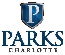 Parks Chevrolet Kernersville Nc >> Parks Automotive Group
